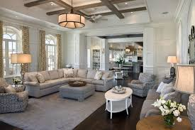 collections of coffered ceiling design ideas free home designs