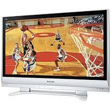 how to get the 50 inch tv amazon black friday amazon com panasonic th 50px60u 50 inch plasma hdtv 2006 model