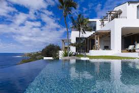home decor 3bre house plan front photo jpg 900x675q85 gorgeous