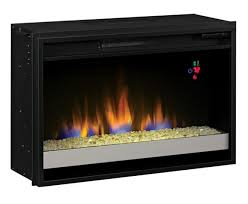Fireplace Insert Electric Best Electric Fireplace Inserts Under 500 Bang For Your