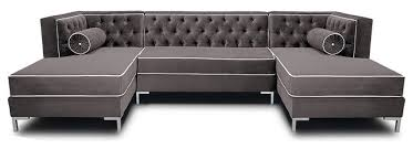 10 Foot Sectional Sofa 20 The Best 10 Foot Sectional Sofa