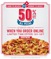 dominos black friday deals best 25 domino u0027s pizza prices ideas on pinterest domino u0027s pizza
