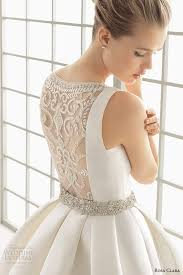 wedding dress 100 top 100 most popular wedding dresses in 2015 part 1 gown