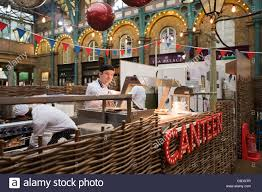 covent garden family restaurants london covent garden market cafe restaurant snack bar canteen