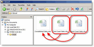 collection of solutions how to link worksheets in excel for free
