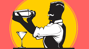 cocktail illustration your cocktail u0026 spirits helpline