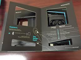 review bragi dash wireless earphones ilounge