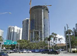 porsche design tower pool porsche armani labels draw luxury home buyers to miami condos