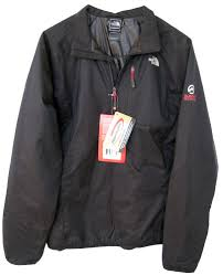 ladies bike jacket faded glory women u0027s lightweight bubble jacket walmart com