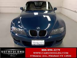 100 reviews used bmw z3 roadster on margojoyo com