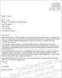 Inventory Analyst Cover Letter 10 Program Analyst Cover Letter Laredo Roses