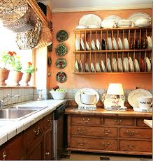 used kitchen cabinets houston at home with two houston antiquarians unfitted kitchen