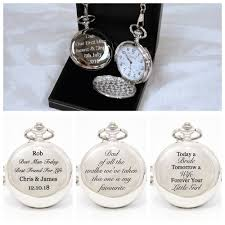 wedding gift engraving ideas wedding gift awesome engraving wedding gifts gallery best
