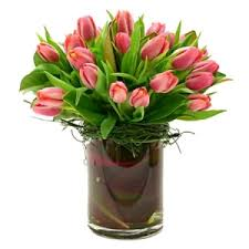 cheap mothers day flowers mothers day flowers and plants marshall florist kaukauna wi