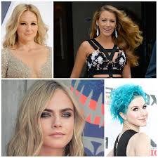 hair colors 2017 u2013 page 7 u2013 best hair color trends 2017 u2013 top hair