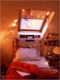 awesome bedrooms tumblr bedroom awesome fairy lights bedroom tumblr wonderful decoration