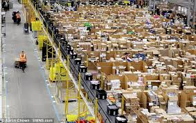 amazon black friday 2016 sales black friday sales in full swing three days early daily mail