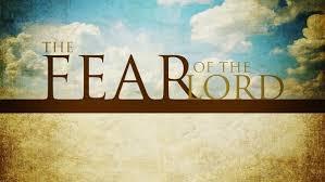 bible verses wisdom