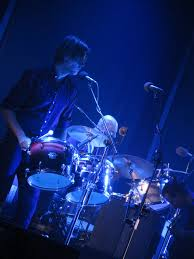 Smashing Pumpkins Jones Beach Setlist by Ronald Says Memoirs Of A Addict On Stage Radiohead Hmh