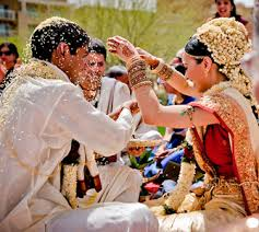 wedding traditions in india traditional indian weddings indian
