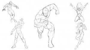 online figure drawing classes start learning for free skillshare