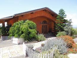 green homes california green homes for sale find a green home browse listings
