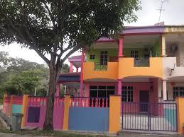 pearl villa u0026 resort port dickson malaysia booking com