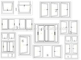 Exterior Door Types Door Types Types Of Entry Doors Org Dazzling Exterior Door Types