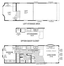 28 layton rv floor plans travel trailer floorplans further