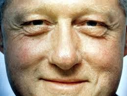 the real bill clinton u2014 spy smuggler and scoundrel extraordinaire