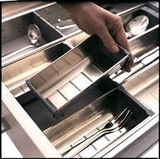 rangement couverts tiroir cuisine range couverts tiroir cuisine range tiroir cuisine cuisine prestige