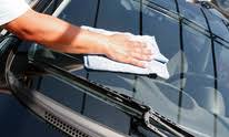 windshield replacement in oklahoma city ok book on mytime