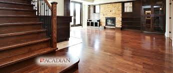 Laminate Flooring Installation Cost Uk Classifieds Ads In Canada U2013 Free Canada Classifieds Ads Post Buy