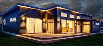 cladding u0026 how it impacts building costs per square metre