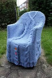 Plastic Chair Covers Plastic Chair Covers Tyrifryd Com Pinterest Plastic Chair
