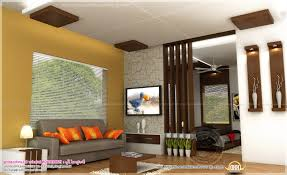 Room Interior Design by Fort Greene Brownstoner Living Room Ideas