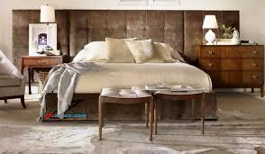 bedroom hekman furniture bedroom makeovers ikea bedroom