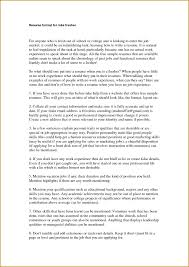 where to get a professional resume done sample pitch for resume best photos of a job writing samples
