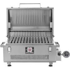 Char Broil Patio Bistro Gas Grill Review by Top 10 Small Grills For 2017