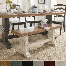 Kitchen And Dining Room Furniture Benches Kitchen Dining Room Chairs For Less Overstock