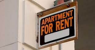 How Much Is Rent For A Two Bedroom Apartment How Much It Costs To Rent A 2 Bedroom In 26 Denver Neighborhoods