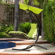 Egg Chair Hanging Outdoor Hanging Chair Outdoor Rattan Furniture Modern Coffee Table Set