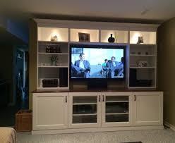 cabinet kitchen cabinet entertainment center besta wall unit