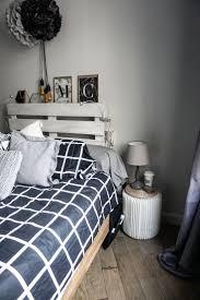 les chambres de camille bordeaux 25 best noholita images on lounges and salons