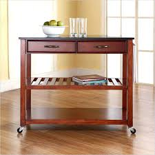 kitchen cart island crosley kitchen islands furniture portable kitchen island cart