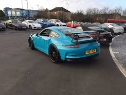 miami blue porsche wallpaper miami blue from uk rennlist porsche discussion forums