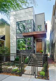 Best  Modern Homes Ideas On Pinterest Modern Houses Luxury - Modern green home design