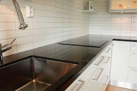 plan de travail cuisine en quartz plan travail cuisine quartz collection photo décoration chambre 2018
