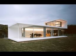 Best Minimalist Home Design 2015  Home Design Ideas  YouTube