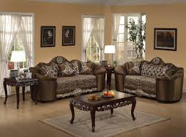 Casa Linda Furniture Warehouse by Su Casa Furniture In Denver Colorado Custom Made Furniture